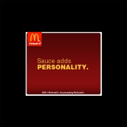 personality_0004_5
