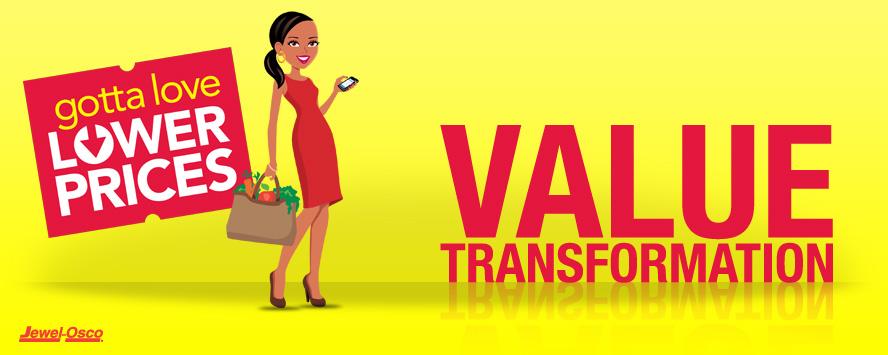valuTransformation