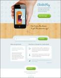 click-and-play_thumb