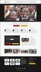 donation_thumb