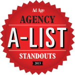 A-list-badge-standouts
