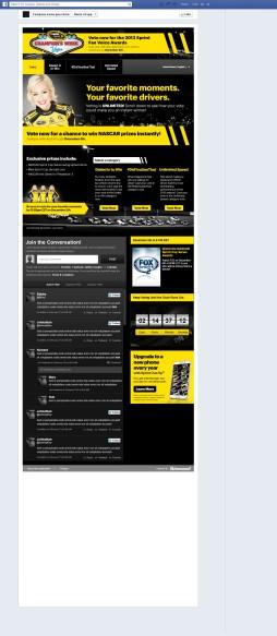 DA3SS28_fanVoiceAwards_fb_r3_20131115_Page_04