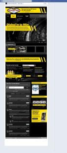 DA3SS28_fanVoiceAwards_fb_r3_20131115_Page_05