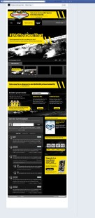 DA3SS28_fanVoiceAwards_fb_r3_20131115_Page_06