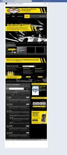 DA3SS28_fanVoiceAwards_fb_r3_20131115_Page_07
