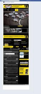DA3SS28_fanVoiceAwards_fb_r3_20131115_Page_08