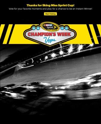 DA3SS28_NASCAR_FanVoice_FB_Gate2_r1_20131118
