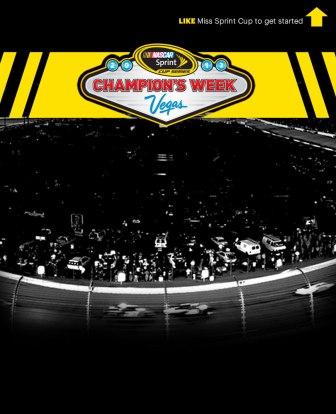 DA3SS28_NASCAR_FanVoice_FB_Gate_r1_20131118