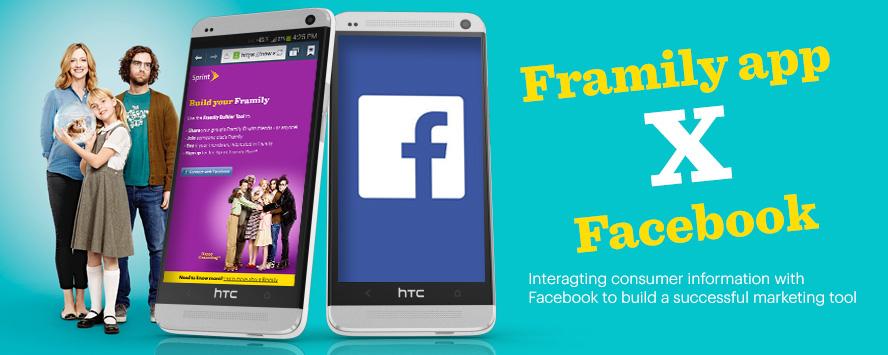 framilyFacebook