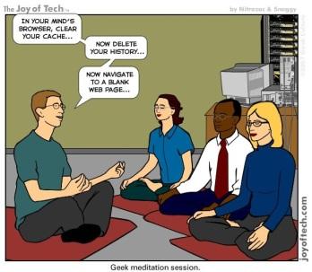 meditation-11