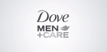 Father's Day Tribute by Dove