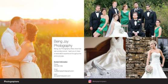 weddingguidechicago_v1_page_12