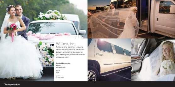 weddingguidechicago_v1_page_13