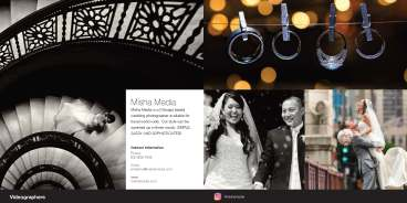 weddingguidechicago_v1_page_15