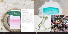 weddingguidechicago_v2_page_05