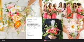 weddingguidechicago_v2_page_11