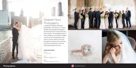 weddingguidechicago_v2_page_13
